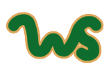 Wild Serenade Ranch footer logo